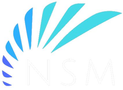 North Shore Marketing